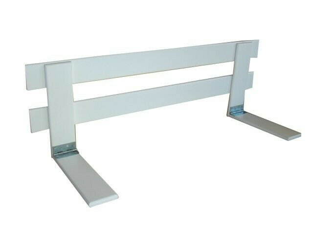 Bed Guard Safety Rails - Cape Town