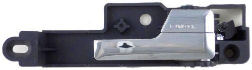 Boxed Front Right Dorman 81701 Interior Door Interior Door Handle-Handle