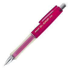 Pilot Dr. Grip Limited 0.5mm Mechanical Pencil, 0.5 Lead, Pink (PIL36170)