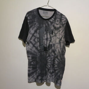 Converse-Tee-Shirt-Size-M
