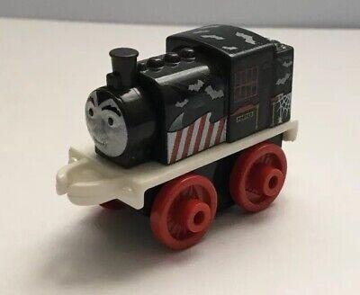THOMAS /& FRIENDS-Minis-Spooky Emily-loose train