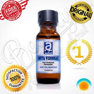 Homeopathic-Organic-Skin-Tag-Wart-Mole-Remover-Quita-Verrugas-Removedor-Verruga