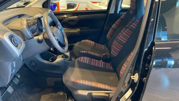 Citroën C1 1,2 PT 82 Cool - billede 5