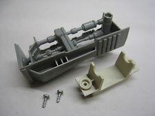 Vintage 1979 Kenner Star Wars Millenium Falcon Front Landing Gear Bracket Parts