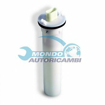COMANDO INDICATORE LIVELLO GALLEGGIANTE FIAT PANDA 141A 169 LANCIA Y10 7600544