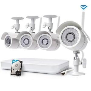 Zmodo-1080p-8CH-HDMI-NVR-4-720p-Wireless-Home-Video-Security-Camera-System-500GB