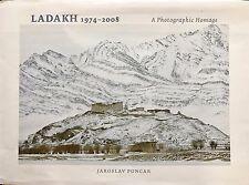 Ladakh Poncar, Ladakh Tibet, Ladakh Photography, Jaroslav Poncar, Fotografie