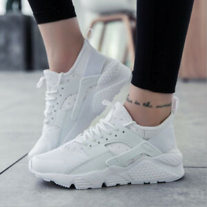 Athletic-Women-Outdoor-Sport-Shoes-Running-Trainers-Breathable-Sneakers-Casual-3