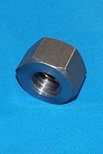 NUT for lead screw CNC 3D print Steel RH 1//2-10x12 inch Acme threaded ROD