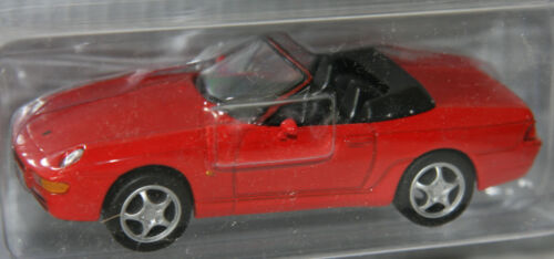 Maßstab Weltbild Verlag - Aussuchen Porsche Modelle 1:43