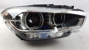 Original-OE-BMW-63117414142-7414142-Hauptscheinwerfer