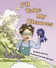 I'll Take My Chances by Mark Burrows (Hardback, 2015)