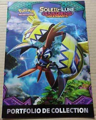 ☺ Carte Pokémon Pandarbare 82//145 VF NEUVE SL2 Gardiens Ascendants