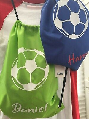Camflouge avec cordon de serrage sac à dos école sport PE Gymsac Bag Sac à dos Dance Swim