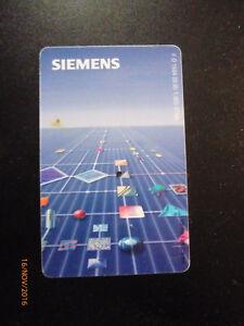 2019 Nouveau Style O-1504 Aus 1995, Siemens Série 1000, Utilisé