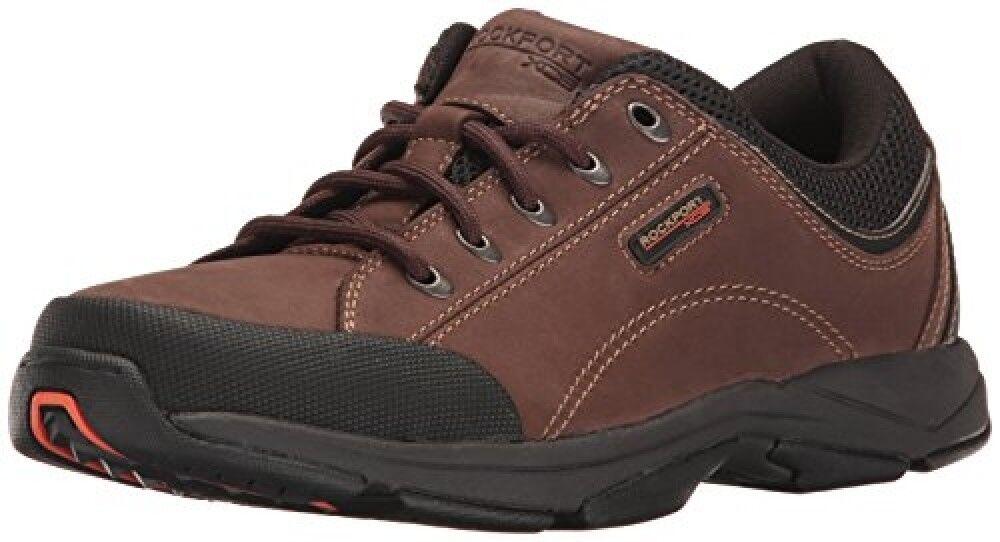 Rockport Men's We are Rockin Chranson Walking Shoe