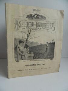 Associazione-Delle-Insegnanti-Per-Educazione-Sponsorizzazione-Jeunesse-1900