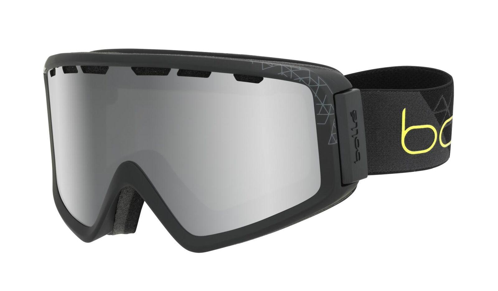 Skibrille  Bollé Z5 Z5 Z5 OTG 5b47a3