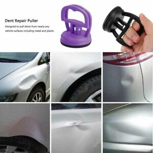 Suction-Cup-Dent-Puller-Car-Fix-Mend-Truck-Auto-Dent-Body-Repair-Mover-Tool-NI