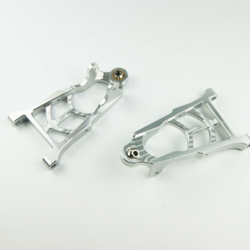 Front lower A arm for hpi rv baja 5b 5t 5sc buggy truck