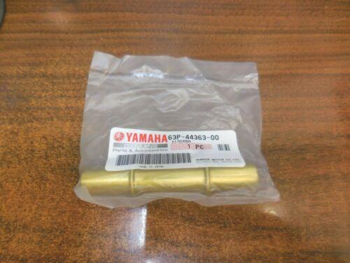 TUBE  WATER 3 YAMAHA 63P-44363-00-00