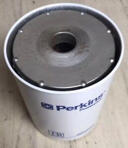 Perkins-Powerpart-Fuel-Filter-26566602
