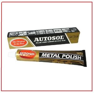 100g-Autosol-Solvol-Chrome-Polish-Cleaner-Aluminium-amp-Metal-Paste-tube-75ml