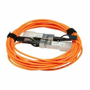 Mikrorik-S-AO0005-SFP-Actif-Optique-Direct-Attache-Cable-5m-Fonctionne-avec