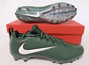 ebay football cleats shopping