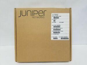 NEW-Juniper-SRX100H-8-Ports-Service-Gateway-Rack-Mount-Network-Security-Module