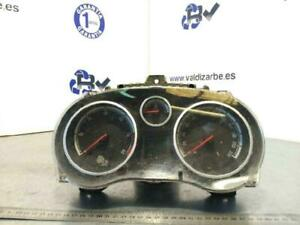 Picture-Instruments-13312051-3531216-For-Vauxhall-Corsa-D-Cosmo-07-10-12-1