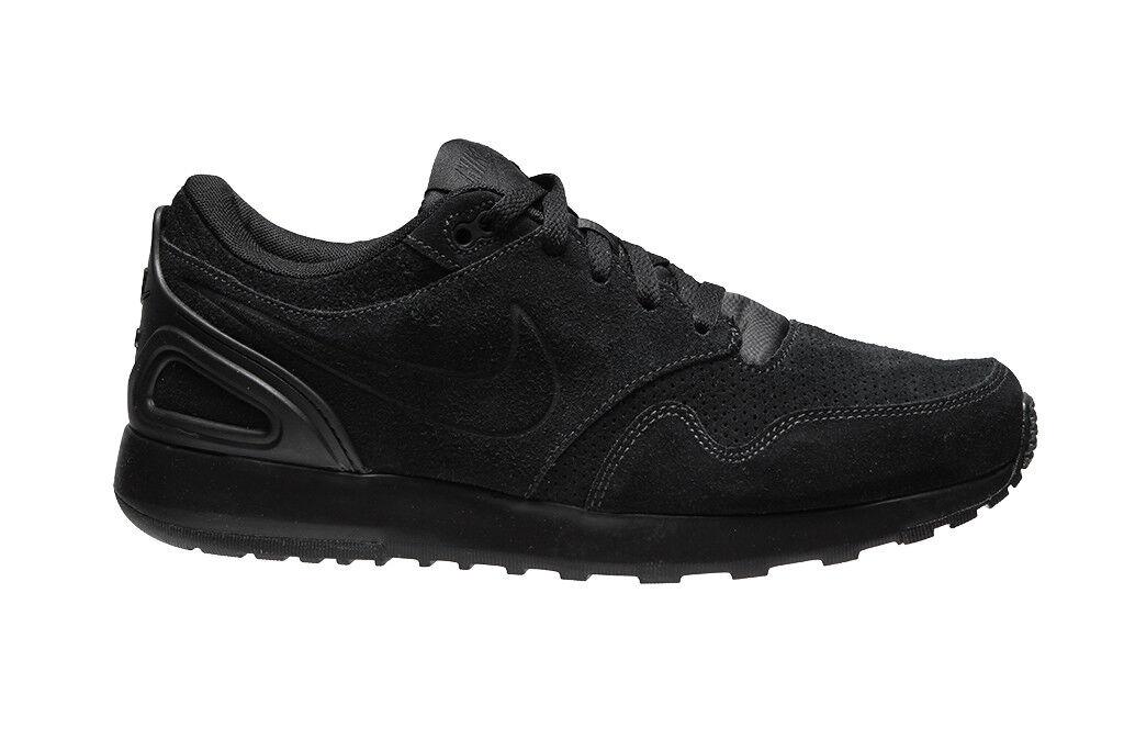 Nike Air Vibenna Premium  917539-002