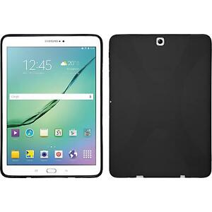 Custodia-in-Silicone-Samsung-Galaxy-Tab-S3-9-7-X-Style-nero