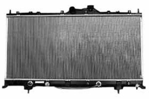 TYC 2842 Radiator 2842