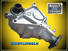 Transfer Case Power Take Off Unit 2007 - 2014 Ford Edge Lincoln MKX OEM