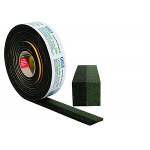 Otto-Tape-Trio-Fba-B-35-mm-T-7-15-L-6-M-Window-Connection-Joints-Swelling
