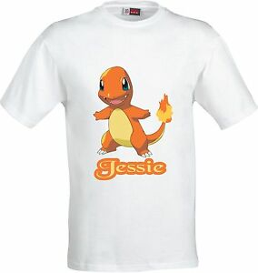 Personnalise-charmander-pokamon-full-color-sublimation-t-shirt