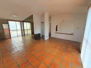 Se Renta Casa, 120m, 3 Recamaras, Cuajimalpa de Morelos, Jose Ma Castorena