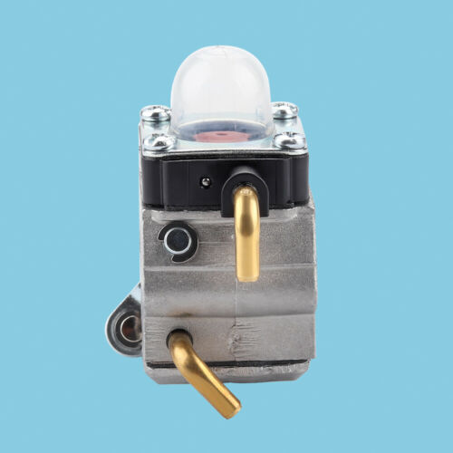 Ignition coil Carburetor For STIHL FS80R FS85R FS85T FS85RX 41371200606 Trimmer
