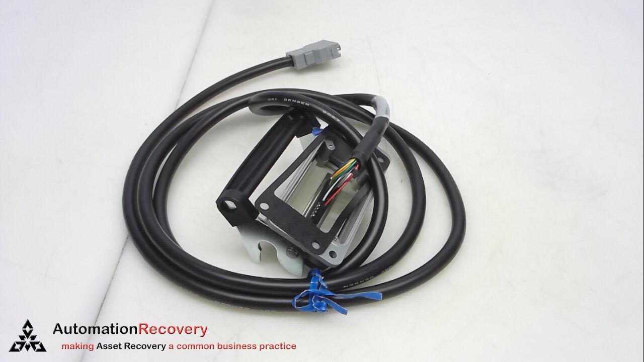 Intercon Inc 44C746452-101R02, Nuevo Conector Hembra, Cable, Nuevo 44C746452-101R02,  251405 26f089