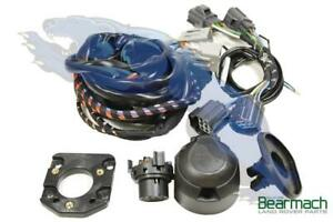 Land Rover Discovery 3 Range Rover Sport Tow Bar Wiring Kit 13 Pin BA 4045