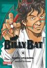 Billy Bat 13 von Takashi Nagasaki und Naoki Urasawa (2016, Taschenbuch)