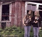 Side by Side * by Parker Sisters (CD, 2007, The Parker Sisters)