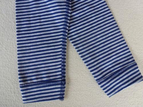 SCHIESSER Jungen Hose lang CAPT´N SHARKY lange Unterhose 104 116 128 140 NEU