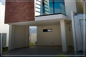 Casa en Venta Cumbres Platinum Nueva Zona Cumbres