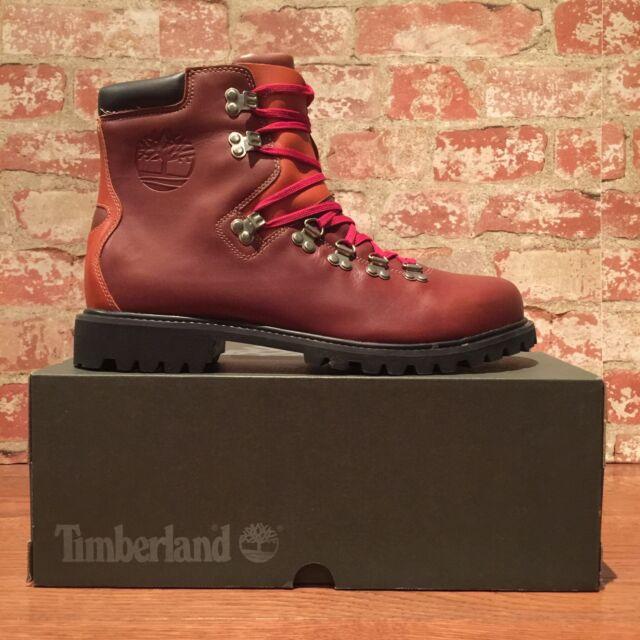 54a7e8523a7 Timberland Hike 1978 WP ORG Tb0a1hdt Size 9