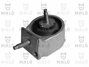 13548-SUPPORTO-MOTORE-DX-RENAULT-R21