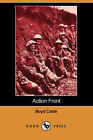Action Front by Boyd Cable (Paperback / softback, 2006)