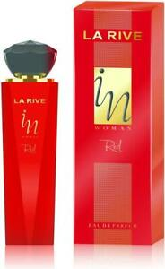 La-Rive-In-Woman-Red-Eau-De-Parfum-For-Women-100ml-3-4-fl-oz