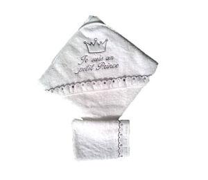 NISSANOU-Sortie-bain-BCGRPC-cadeau-naissance-maternite-bebe-annonce-grossesse